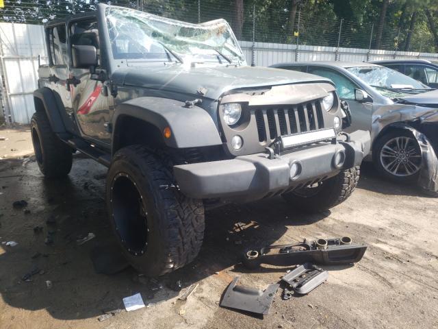 1C4HJWDG6EL104394-2014-jeep-wrangler