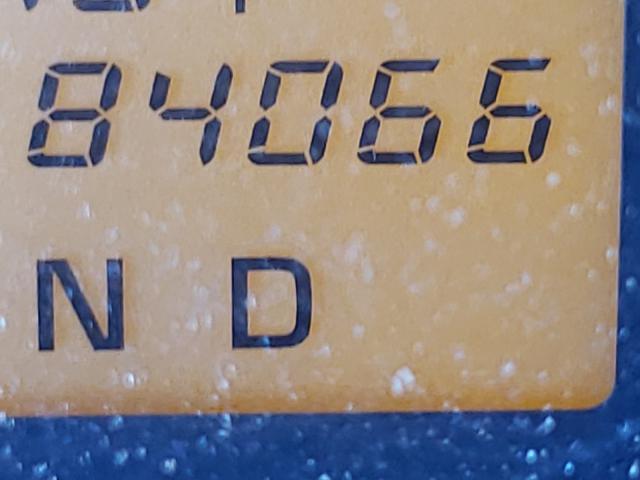 2011 TOYOTA RAV4 SPORT JTMRF4DV2B5045031