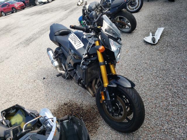 2011 Yamaha FZ8 N for sale in Harleyville, SC