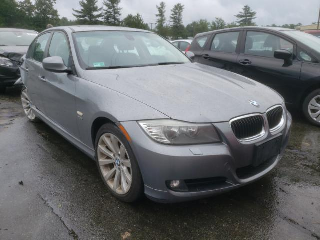 2011 BMW 328 XI SUL for sale in Exeter, RI