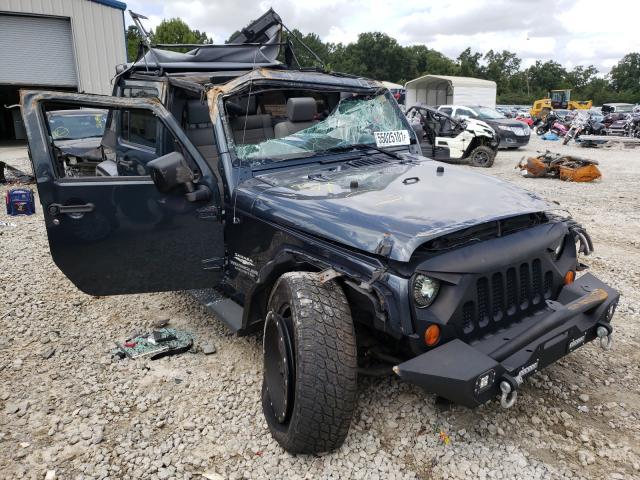 1J8GA59167L149129-2007-jeep-wrangler