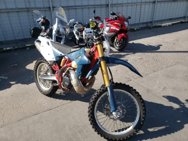 2017 Beta Motorcycle for sale in Littleton, CO