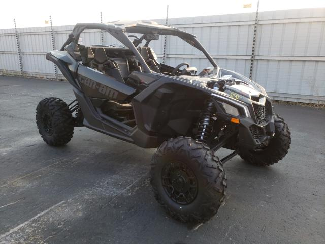 2021 Can-Am Maverick X for sale in Magna, UT