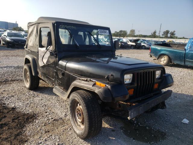 1J4FY19P5PP258471-1993-jeep-wrangler