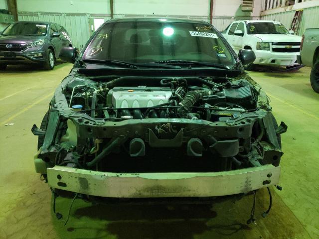 2011 ACURA TSX JH4CU2F64BC006294