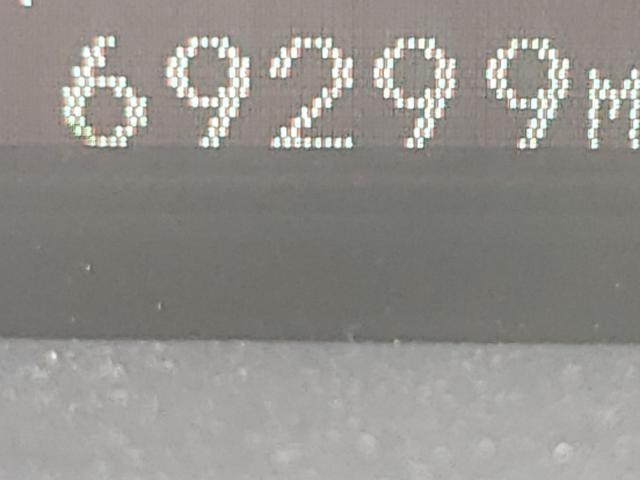 2012 TOYOTA PRIUS PLUG JTDKN3DP7C3019893