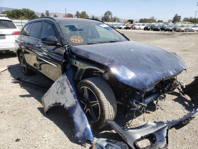 Salvage cars for sale from Copart San Martin, CA: 2020 Mercedes-Benz E 450 4matic