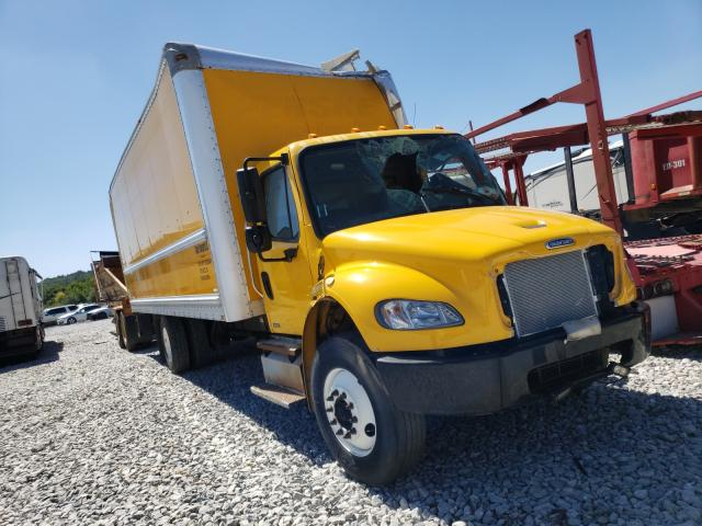 2012 FREIGHTLINER ALL OTHER