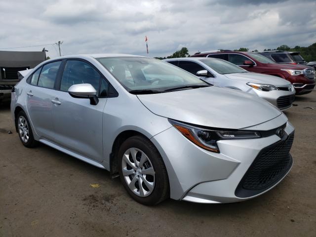 2020 Toyota Corolla LE for sale in New Britain, CT