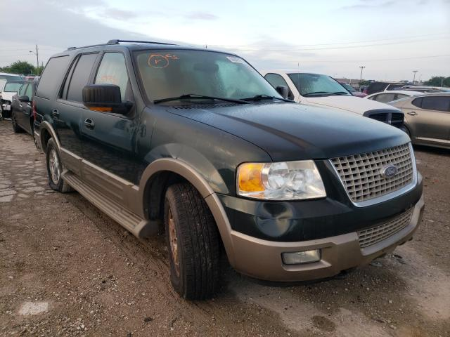 1FMFU18L23LB86092-2003-ford-expedition