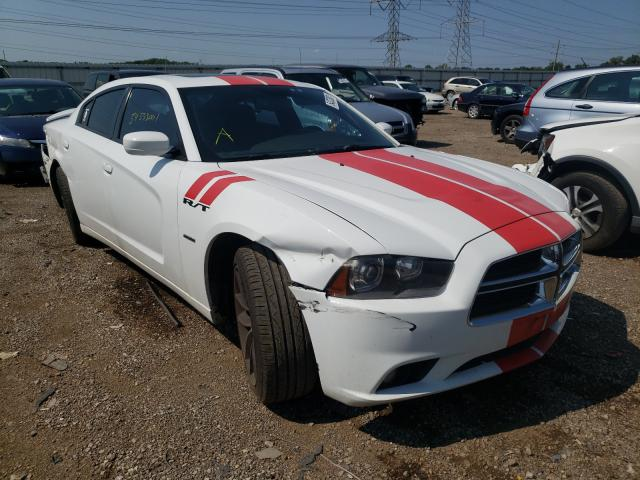 2C3CDXCT8DH655951-2013-dodge-charger