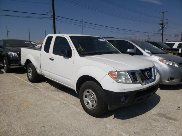 1N6BD0CT5CC479762-2012-nissan-frontier