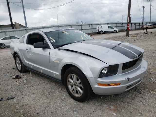 1ZVHT80N885130267-2008-ford-mustang-0