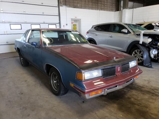 1G3GR11Y0HP337141-1987-oldsmobile-cutlass