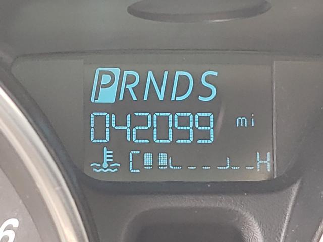 2019 Ford Fiesta Se 1.6L, VIN: 3FADP4EJXKM143727, аукцион: COPART, номер лота: 55684721