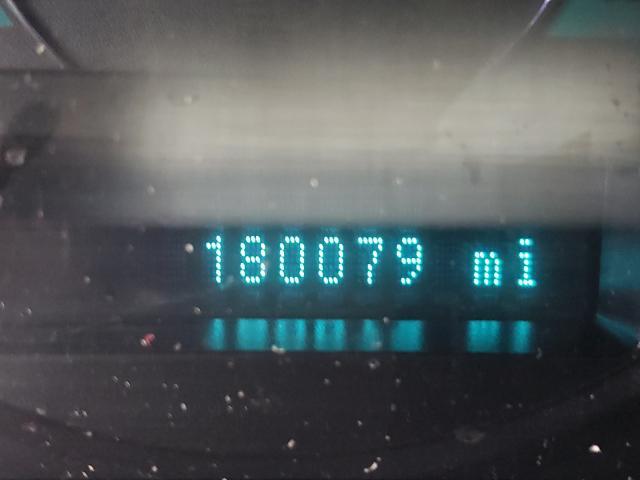 2011 FORD FUSION SE 3FAHP0HA8BR167100