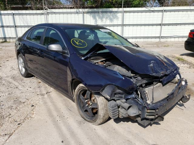 Salvage cars for sale from Copart Corpus Christi, TX: 2012 Chevrolet Malibu LS