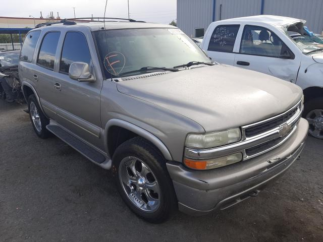1GNEC13T6YJ156291-2000-chevrolet-tahoe