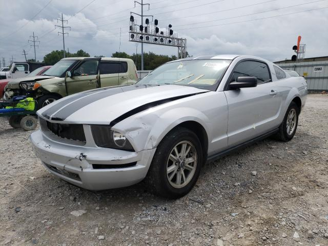 1ZVHT80N885130267-2008-ford-mustang-1
