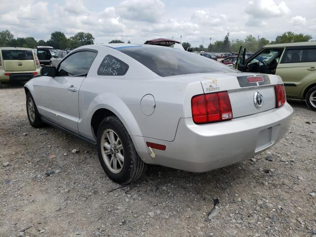 1ZVHT80N885130267-2008-ford-mustang-2