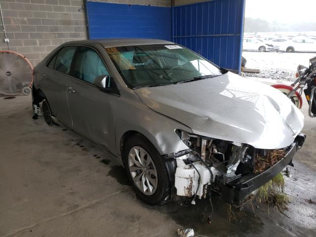 2016 TOYOTA CAMRY LE 4T1BF1FK4GU528550