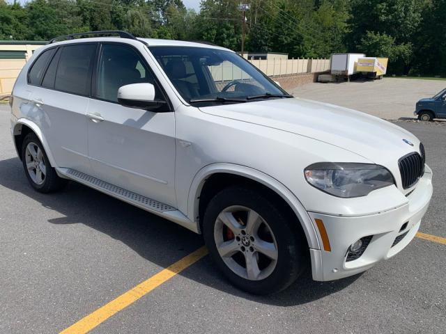 2012 BMW X5 XDRIVE3 5UXZW0C5XCL663798