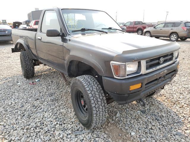 1994 Toyota Pickup for sale in Magna, UT