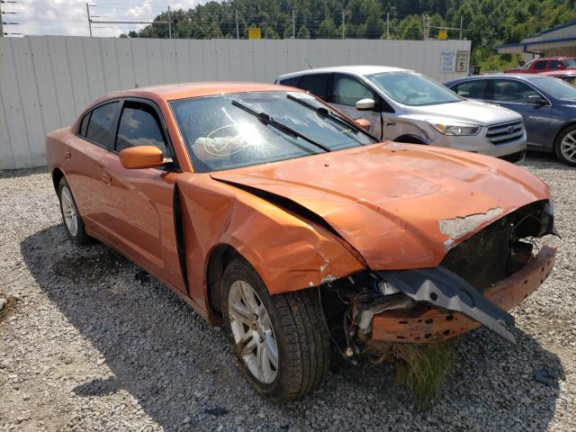 Dodge salvage cars for sale: 2011 Dodge Charger