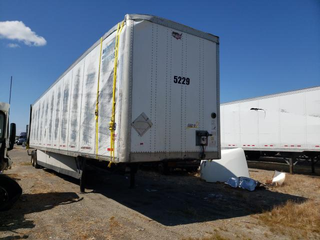2015 Wabash Duraplat for sale in Dyer, IN