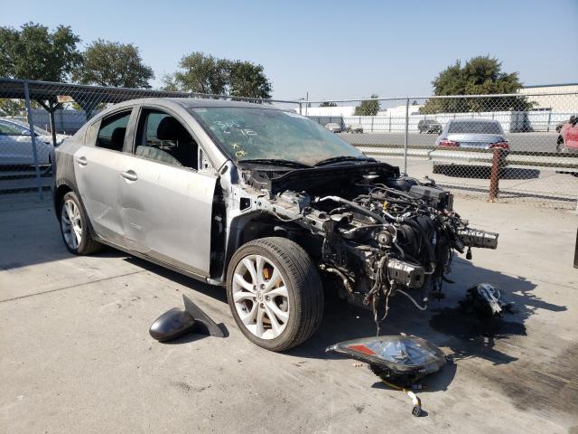 2011 Mazda 3 S for sale in Sacramento, CA