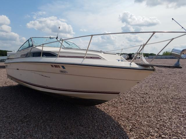 1984 Seadoo Boat for sale in Avon, MN