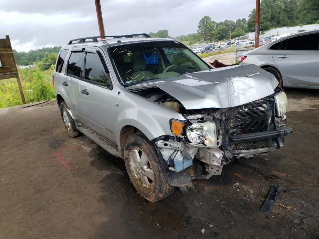 2008 Ford Escape XLT for sale in Fairburn, GA