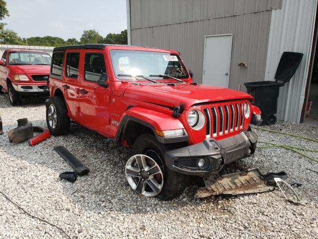 1C4HJXEN1KW576385-2019-jeep-wrangler-unlimited