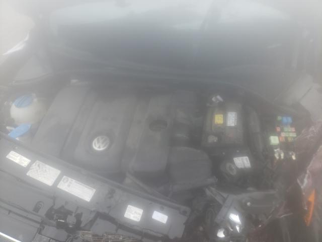 1VWBP7A33DC110449