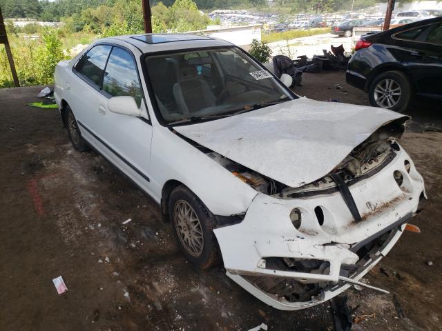 1994 Acura Integra LS for sale in Fairburn, GA