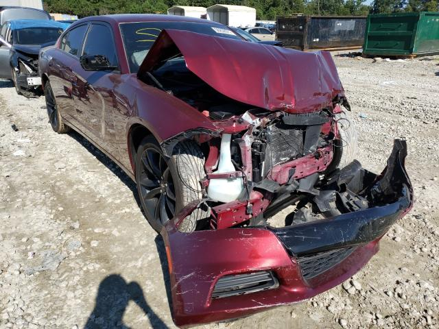 2C3CDXBGXJH113864-2018-dodge-charger