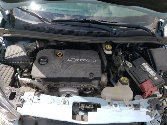 KL8CD6SA8GC610949