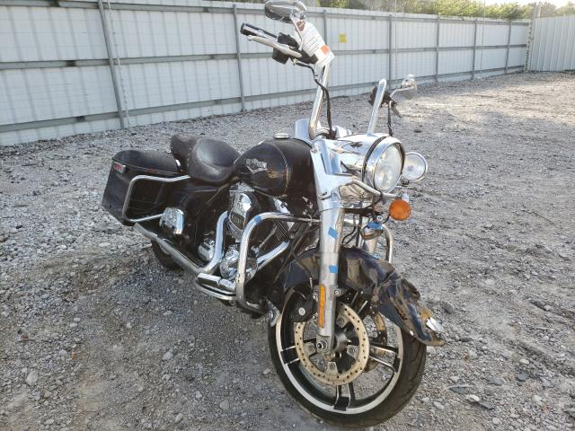 Salvage cars for sale from Copart Lexington, KY: 2014 Harley-Davidson Davidson
