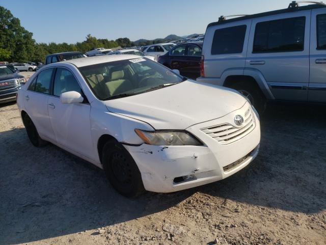 4T4BE46K79R122422-2009-toyota-camry
