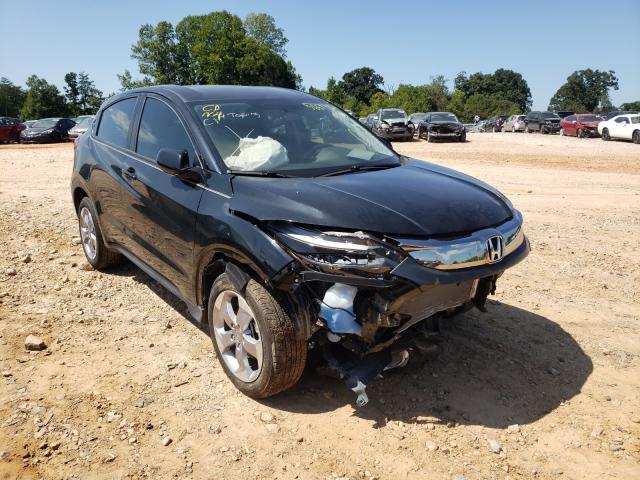 2021 Honda HR-V LX for sale in China Grove, NC
