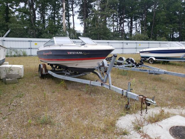 1991 Maxum Boat for sale in Brookhaven, NY