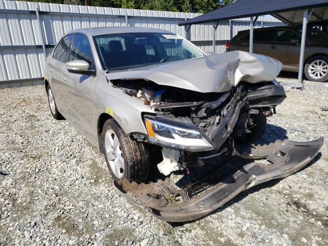 Salvage cars for sale from Copart Mebane, NC: 2013 Volkswagen Jetta TDI