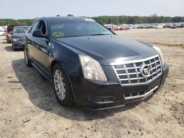 Cadillac salvage cars for sale: 2013 Cadillac CTS Luxury