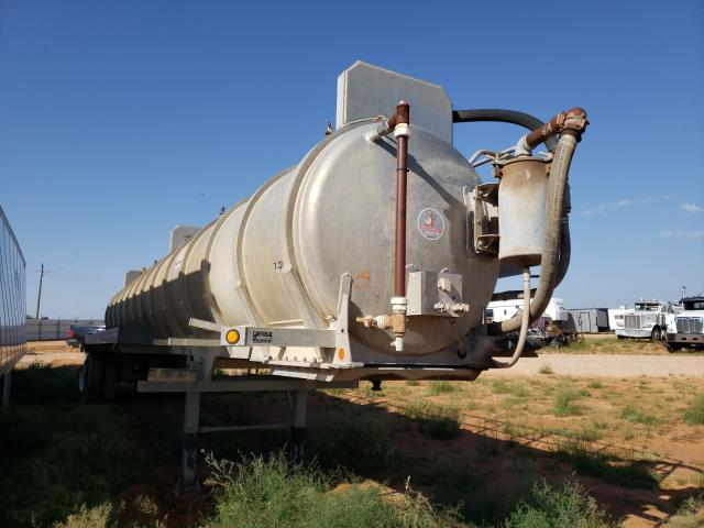 International Trailer salvage cars for sale: 2012 International Trailer