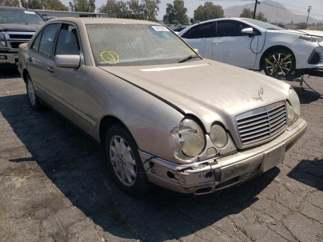 WDBJF82H9XX020042-1999-mercedes-benz-e-class