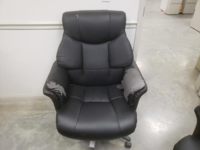 Salvage cars for sale from Copart Midway, FL: 2000 6 Off Chairs