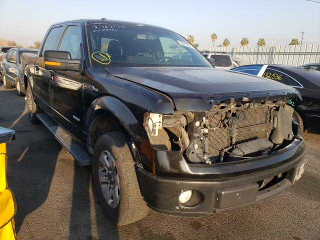 1FTFW1CT9BKD89703-2011-ford-f-150