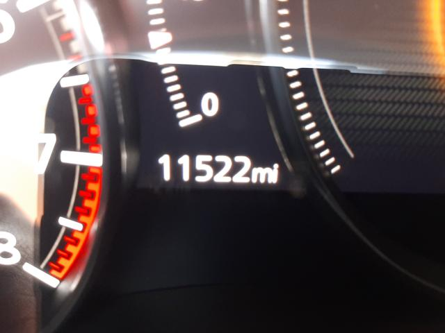 2020 MAZDA CX-30 3MVDMABL1LM131490