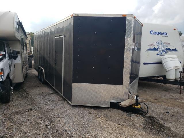 2014 Cargo Cargo Trailer for sale in Hueytown, AL