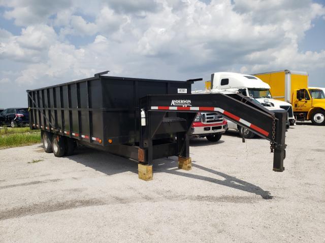 Vehiculos salvage en venta de Copart Homestead, FL: 2022 Other Trim